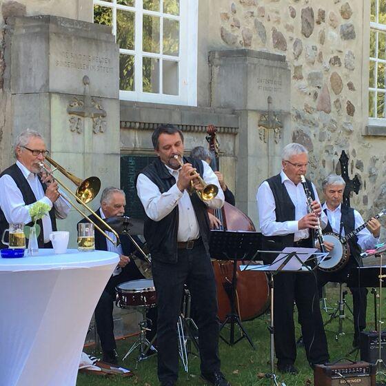 5_Jazz-Gottesdienst