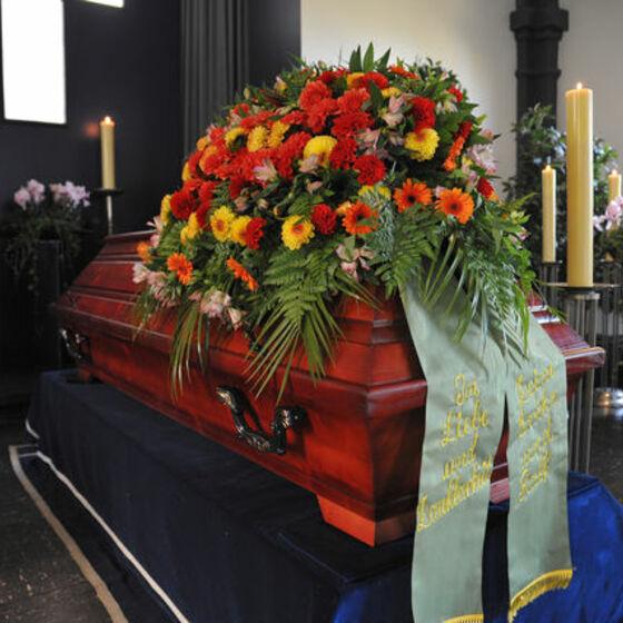 Beerdigung_1