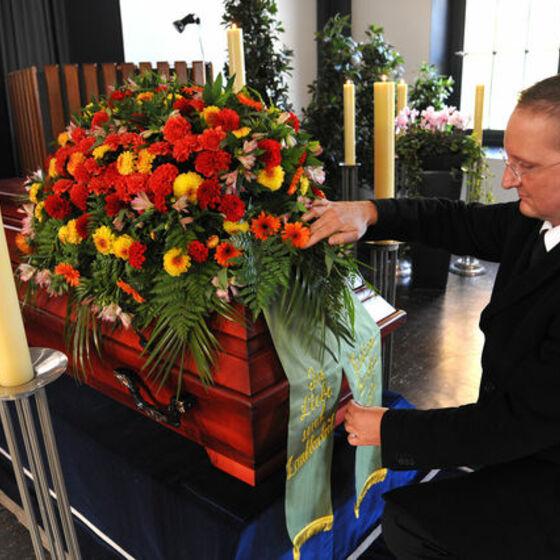Beerdigung_2