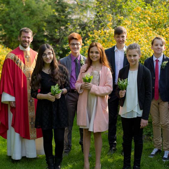 Konfirmation_Gartenkirche_2016-28