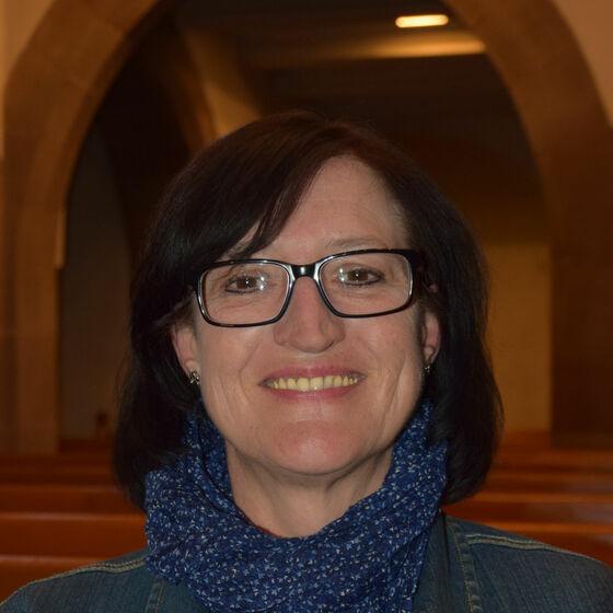 Sylvia Rösler