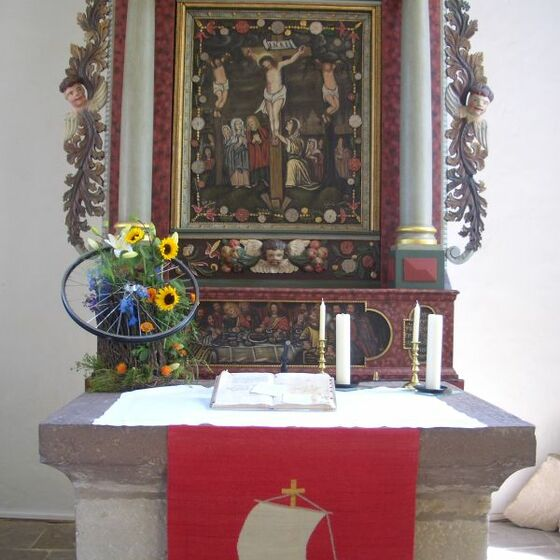 radfahrerkirche2