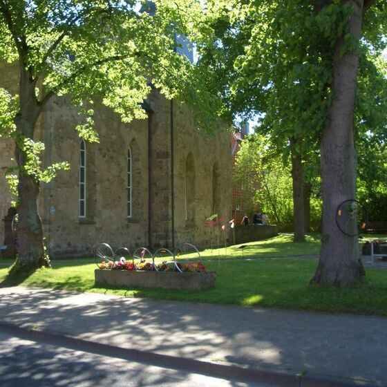 radfahrerkirche6