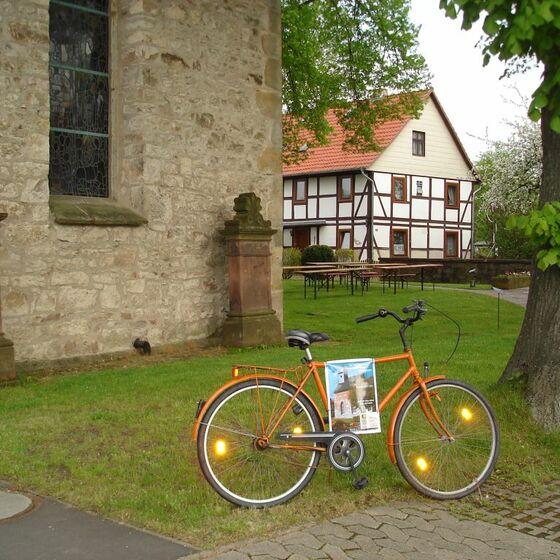 radwegekirche0510