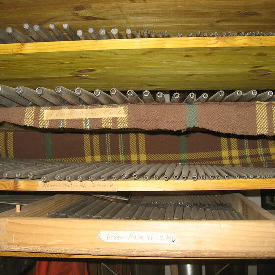 Orgelbauer 4
