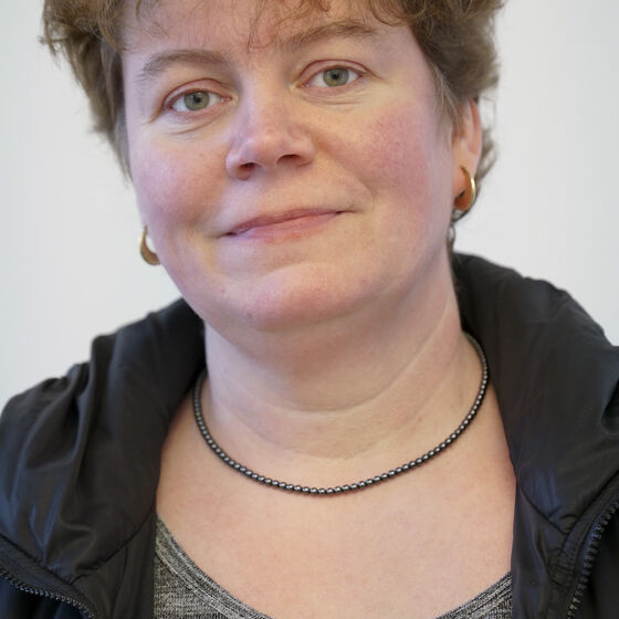 Marina Corßen