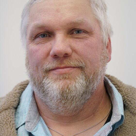 Ralf Corßen