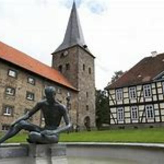 kloster_wennigsen_1