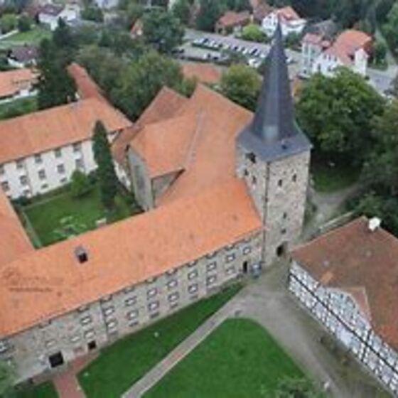 kloster_wennigsen_2