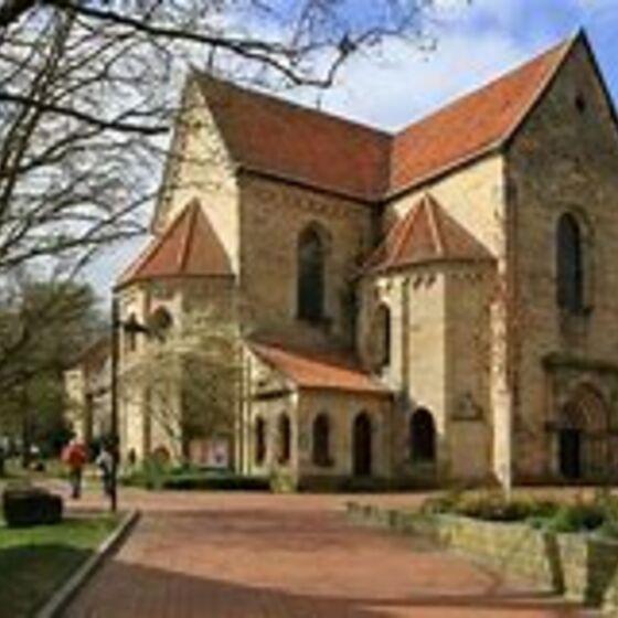 kloster_wennigsen_4