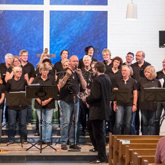 gospel_sept_2012_08
