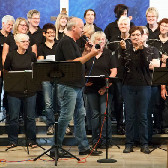 gospel_sept_2012_09