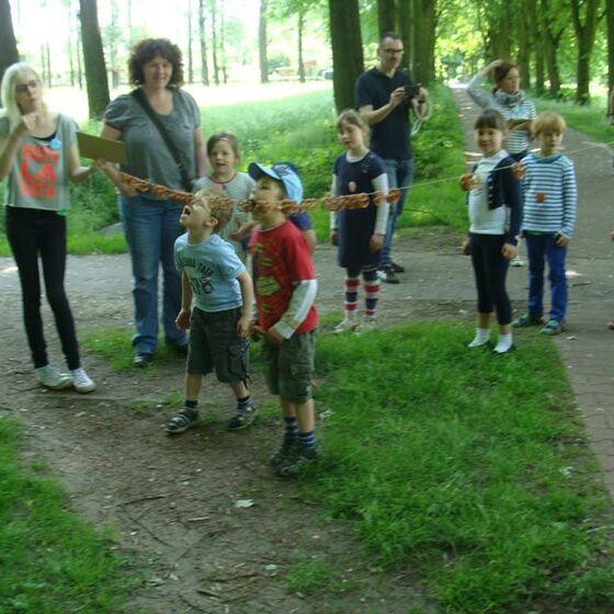 Kinderkirche_08-06-2013_26