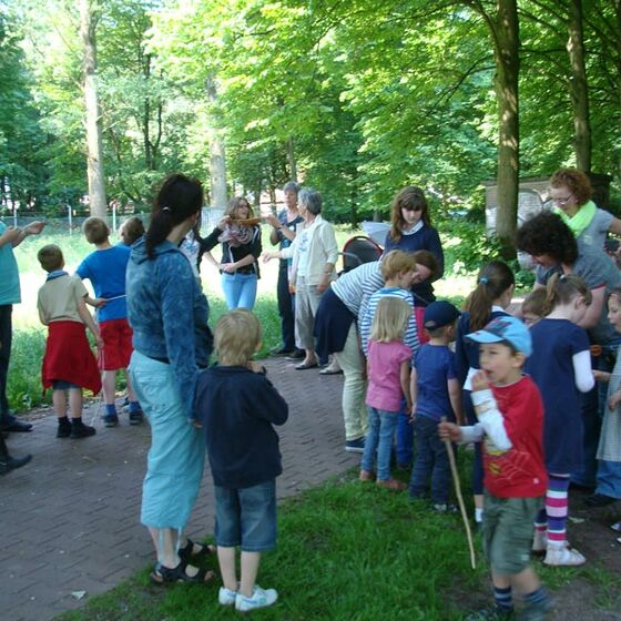 Kinderkirche_08-06-2013_32