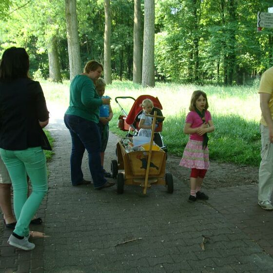 Kinderkirche_08-06-2013_33