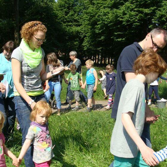 Kinderkirche_08-06-2013_37