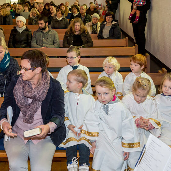 fam-gd_dritter_advent_2014_009-Kopie