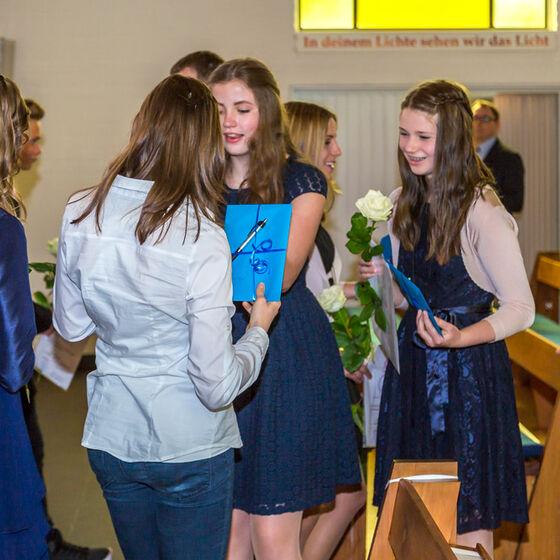 konfirmation_26-04-2015_320-Kopie