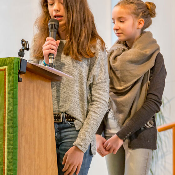 ku-3-begrüßungsgottesdienst-2011129_034-Kopie