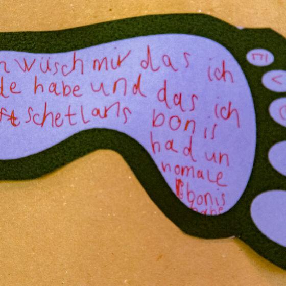 ku-3-begrüßungsgottesdienst-2011129_136-Kopie