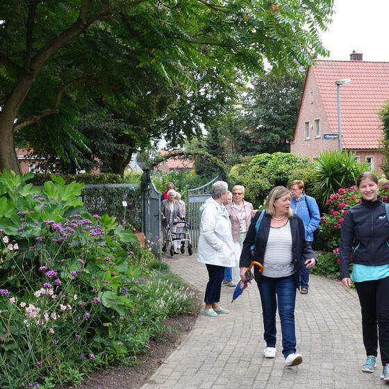 gemeindeausflug_bibelgarten_werlte-001
