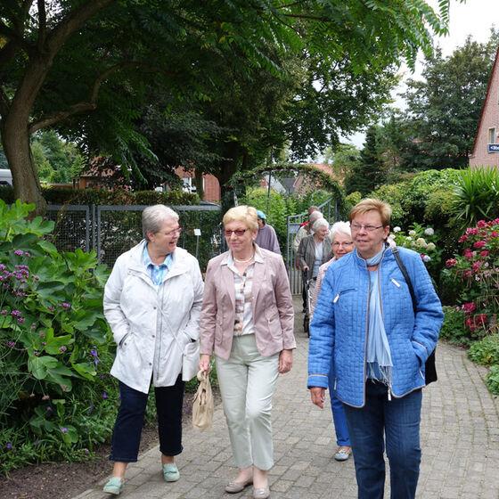 gemeindeausflug_bibelgarten_werlte-002