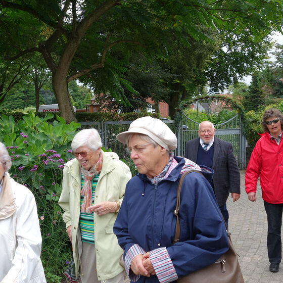 gemeindeausflug_bibelgarten_werlte-004
