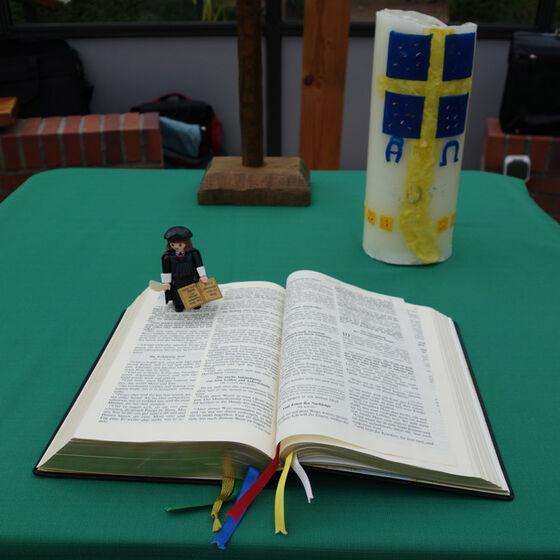 gemeindeausflug_bibelgarten_werlte-012
