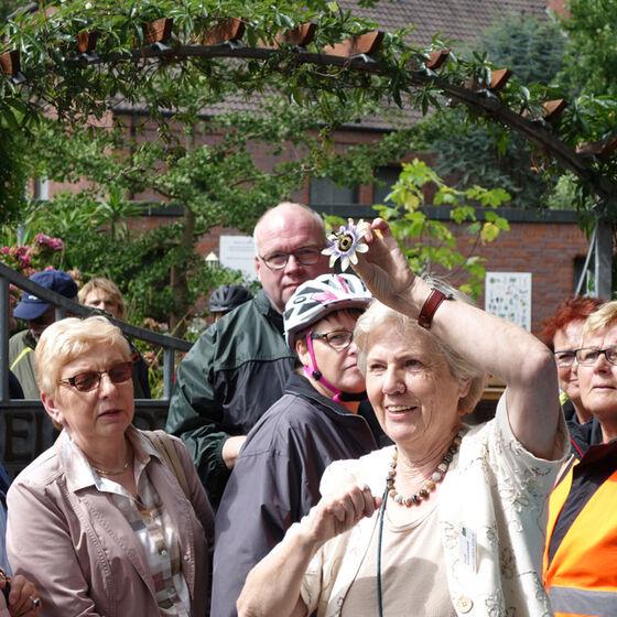gemeindeausflug_bibelgarten_werlte-016
