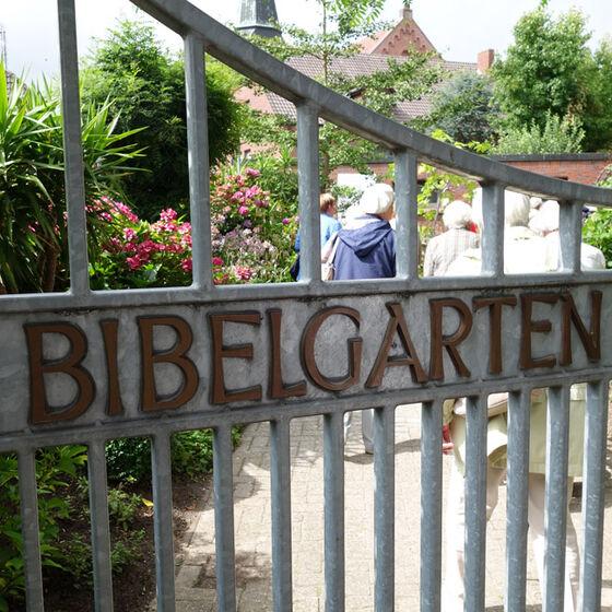 gemeindeausflug_bibelgarten_werlte-017