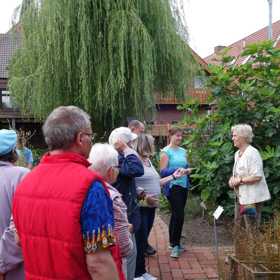 gemeindeausflug_bibelgarten_werlte-051