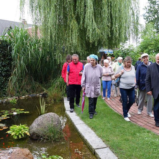 gemeindeausflug_bibelgarten_werlte-059