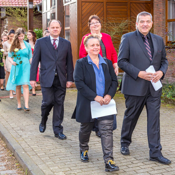 Konfirmation-am-17-04-2016_043-Kopie