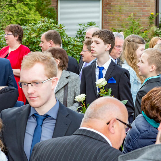 Konfirmation-am-17-04-2016_315-Kopie