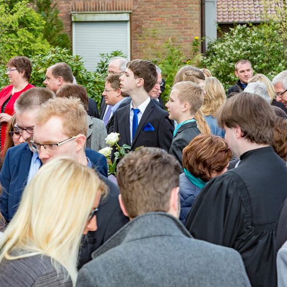 Konfirmation-am-17-04-2016_316-Kopie