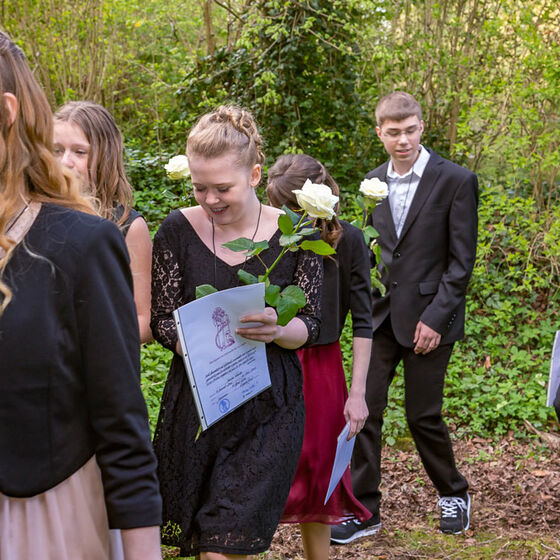 Konfirmation-am-17-04-2016_327-Kopie