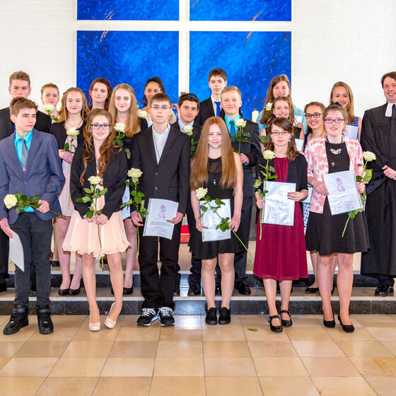 Konfirmation-am-17-04-2016_338-Kopie