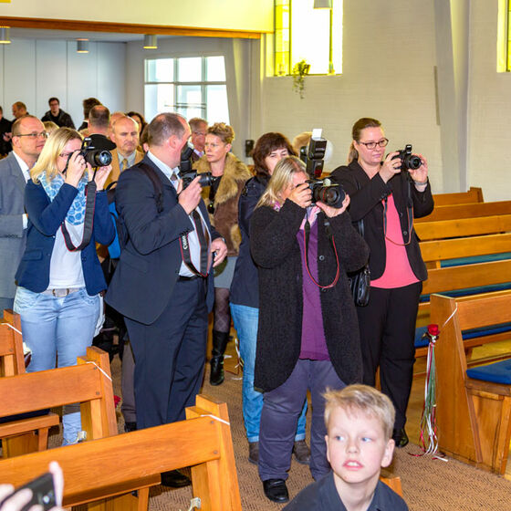 Konfirmation-am-17-04-2016_349-Kopie