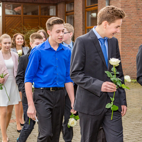 Konfirmation-am-01-05-2016-036-Kopie