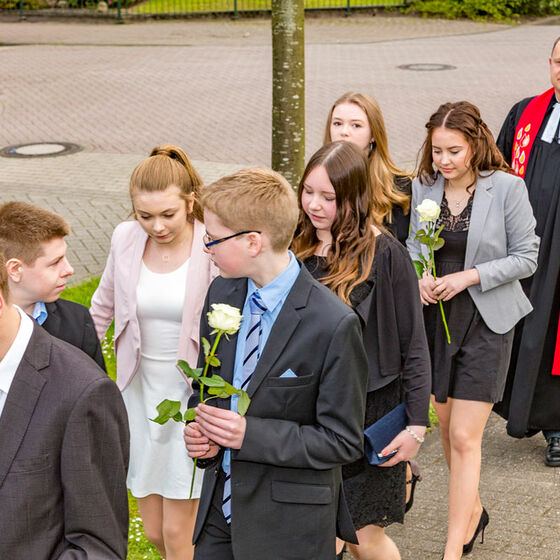 Konfirmation-am-01-05-2016-051-Kopie