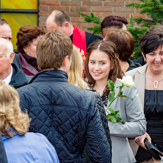 Konfirmation-am-01-05-2016-196-Kopie