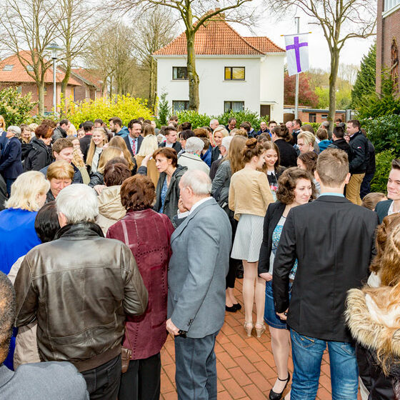 Konfirmation-am-01-05-2016-206-Kopie