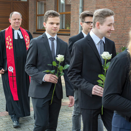 Konfirmation-am-07-Mai-2017-062-Kopie