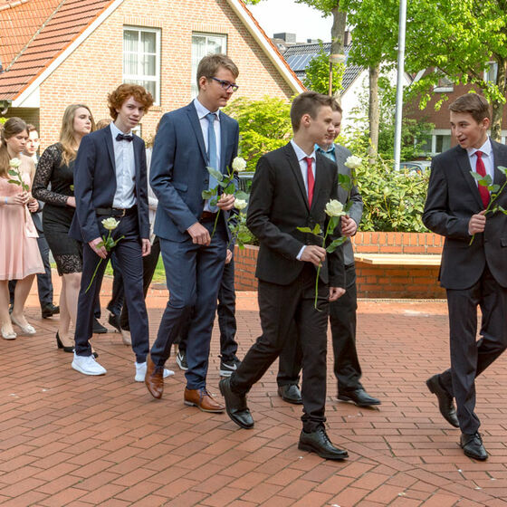 Konfirmation-am-07-Mai-2017-071-Kopie