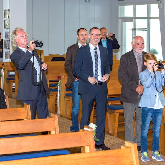 Konfirmation-am-07-Mai-2017-276-Kopie