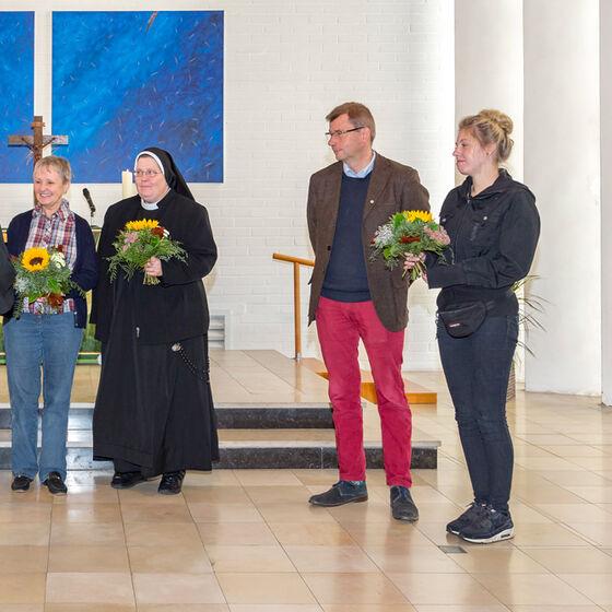 luthergarten_eroeffnung_2017-006-Kopie
