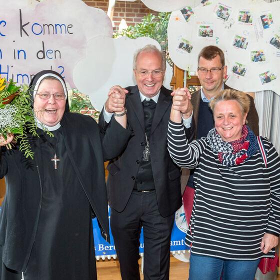 luthergarten_eroeffnung_2017-033-Kopie