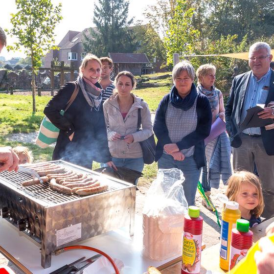 luthergarten_eroeffnung_2017-140-Kopie