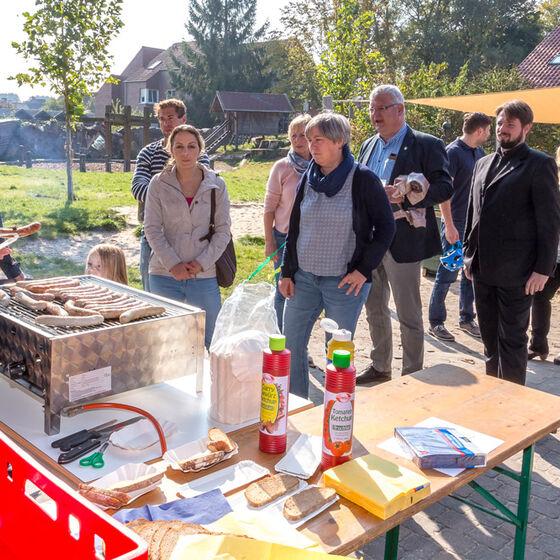 luthergarten_eroeffnung_2017-145-Kopie