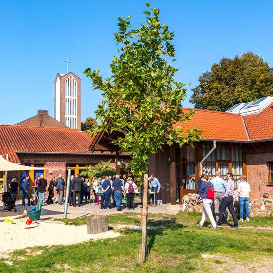 luthergarten_eroeffnung_2017-150-Kopie